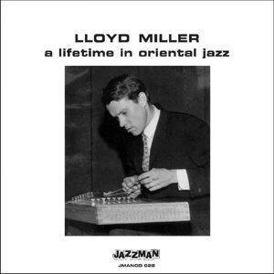Lloyd Milller 歌手頭像