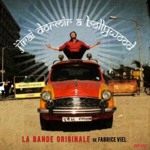 Fabrice Viel 歌手頭像