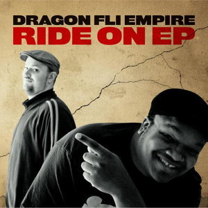 Dragon Fli Empire