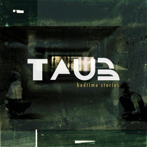Taub 歌手頭像