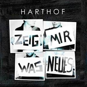 Harthof 歌手頭像