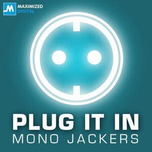 Mono Jackers 歌手頭像