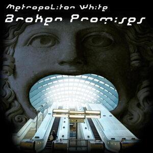 Metropolitan White 歌手頭像