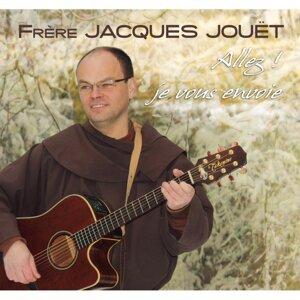 Frère Jacques Jouët 歌手頭像