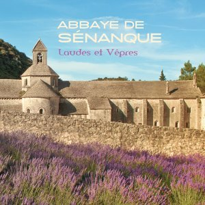 Schola des moines de l'Abbaye de Sénanque 歌手頭像