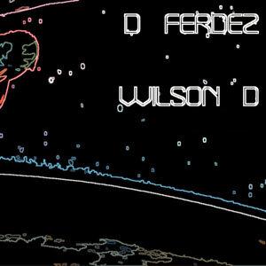 D Ferdez & Wilson D 歌手頭像