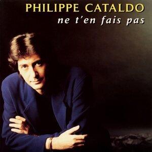 Philippe Cataldo