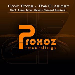 Amir Atme