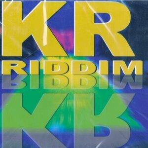 Kr Riddim 歌手頭像