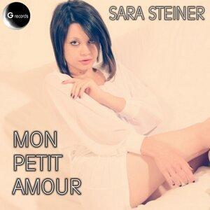 Sara Steiner 歌手頭像