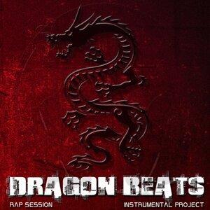 Dragon Beats 歌手頭像