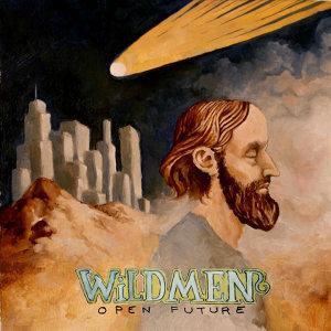 Wildmen 歌手頭像