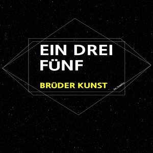 Brüder Kunst 歌手頭像