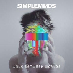 Simple Minds (頭腦簡單樂團)