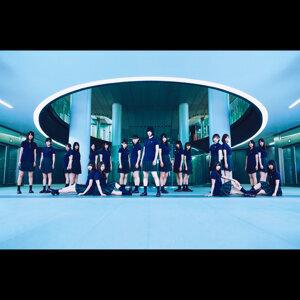 欅坂46 (Keyakizaka46)