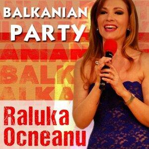 Raluka Ocneanu 歌手頭像
