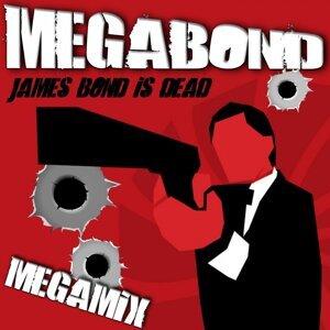 Megabond 歌手頭像