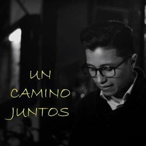 Juan Otero 歌手頭像