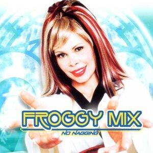 Froggy Mix 歌手頭像