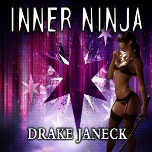 Drake Janeck 歌手頭像