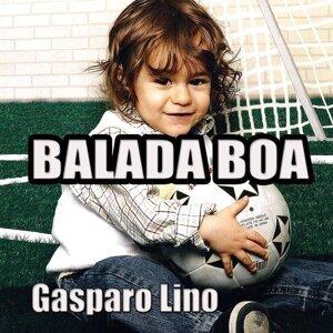 Gasparo Lino 歌手頭像