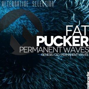 Fat Pucker 歌手頭像