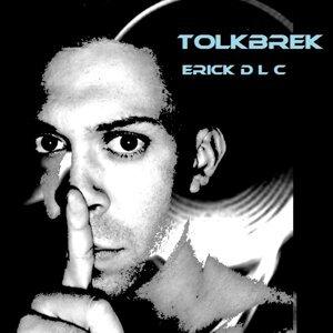 Erick DLC 歌手頭像