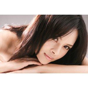 林子娟 歌手頭像