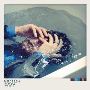 Victor Pavy 歌手頭像