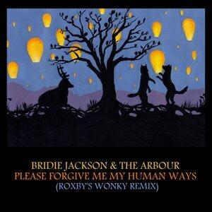 Bridie Jackson & The Arbour 歌手頭像