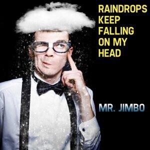 Mr. Jimbo 歌手頭像