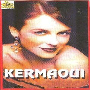 Kermaoui 歌手頭像