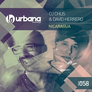 DJ Chus, David Herrero 歌手頭像