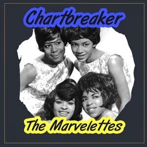 The Marvelettes 歌手頭像
