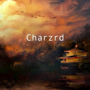Charzrd 歌手頭像