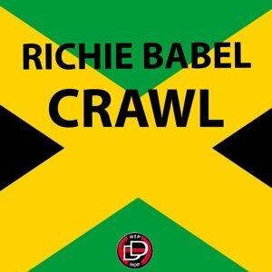 Richie Babel 歌手頭像