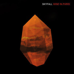 Wind In Paris 歌手頭像