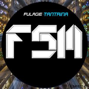 Fulagie 歌手頭像