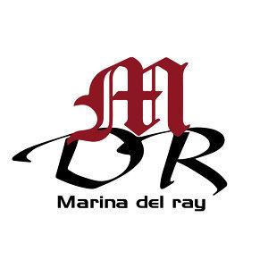 Marina del ray (Marina del ray) 歌手頭像