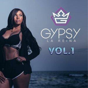 Gypsy La Reina 歌手頭像