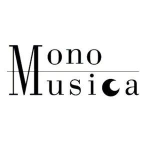 ミュージカルグループMono-Musica (musicalgroup Mono-Musica) 歌手頭像