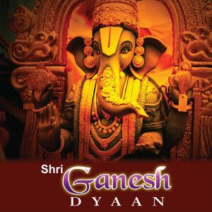 Sudesh Bhosle, Ravindra Sathe, Pt. Rattan Mohan Sharma 歌手頭像