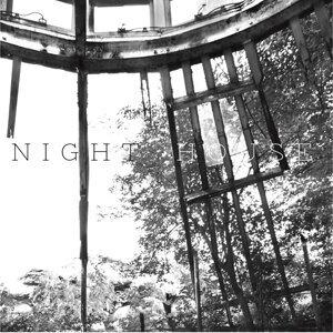 Night House 歌手頭像