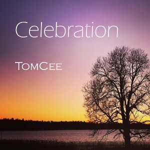 TomCee 歌手頭像