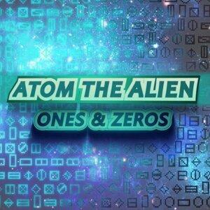 Atom the Alien 歌手頭像
