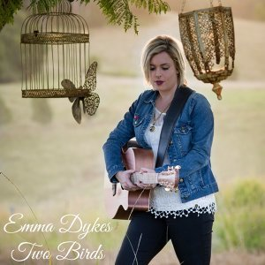 Emma Dykes 歌手頭像