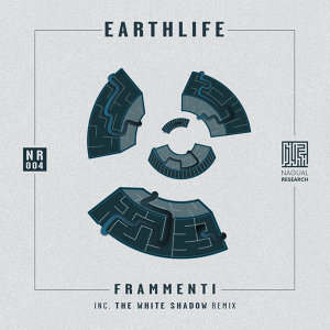 EarthLife 歌手頭像