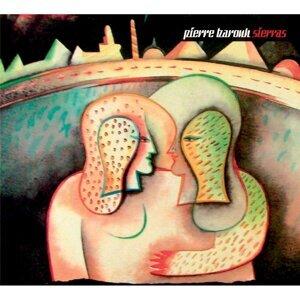 Pierre Barouh 歌手頭像