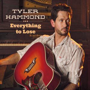 Tyler Hammond 歌手頭像