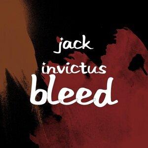 Jack Invictus 歌手頭像